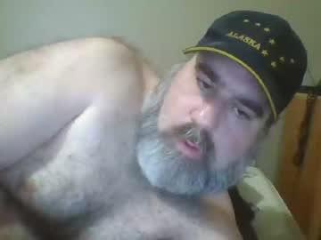 straightbear4you chaturbate private