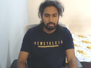 fleshnfun record webcam video from Chaturbate.com