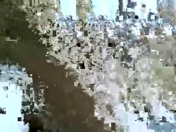 johncocker_ private show video from Chaturbate