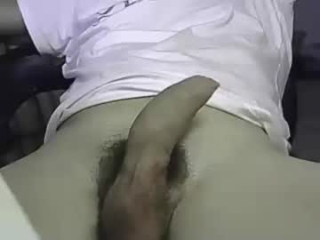 frdick89 record video with dildo