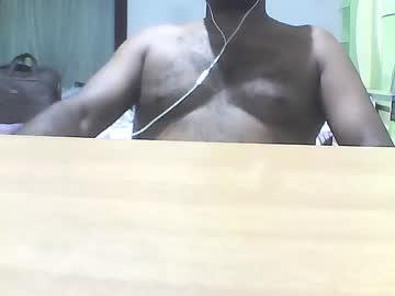 akshay1230 webcam video