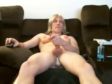cuteandkinky89 record private show video from Chaturbate.com