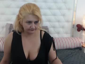 ladycory cum