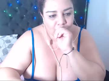 adellebigtits chaturbate video with dildo