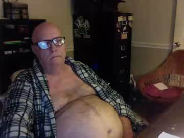 oldjgt record video with toys from Chaturbate.com