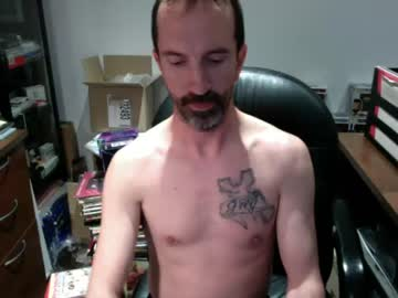 white_rice1976 chaturbate webcam record