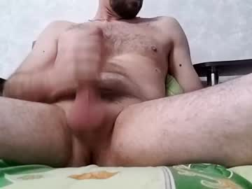manxxxna private show video from Chaturbate