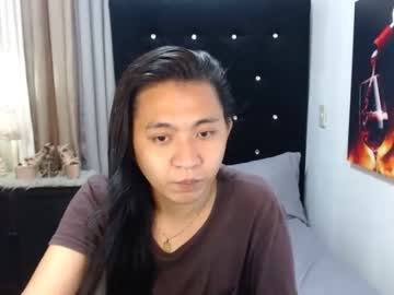 asian_transgirlx chaturbate private
