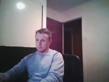 hardon911 public webcam