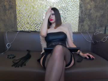 queenserenne record video with toys from Chaturbate.com