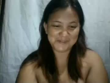 sexyrossestte27 cam video