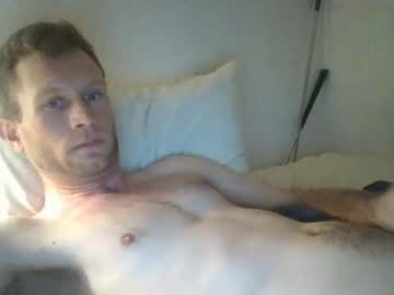 boobguy1947 video with dildo from Chaturbate.com
