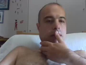 klas2 public webcam from Chaturbate