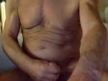 weekendspecial chaturbate nude
