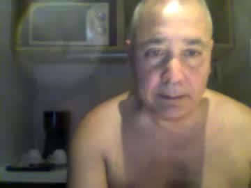 orly19631 chaturbate