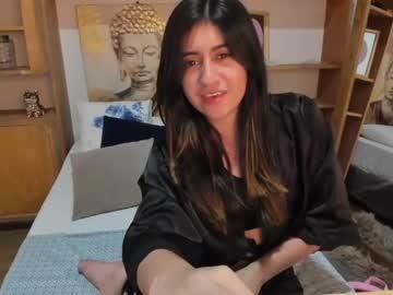 sarahmiller__ record webcam show from Chaturbate.com