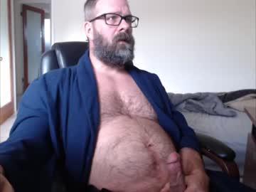 bearaffe chaturbate webcam record