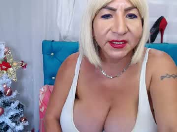 elektra_4_you record private show from Chaturbate