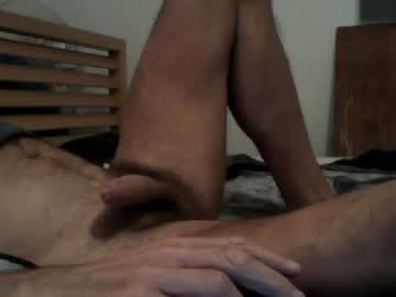 erwinhereforyourpleasure record video with dildo from Chaturbate