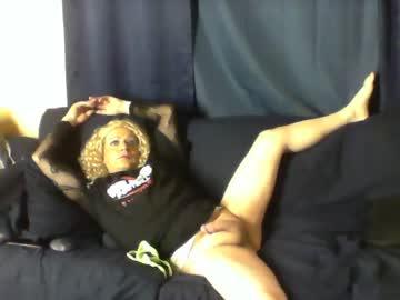 likeitallnight2 chaturbate private XXX show