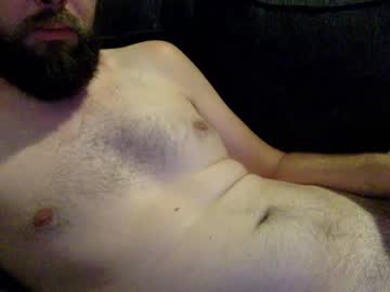 mcs1187 private show video from Chaturbate.com