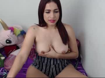ana_sofia_gomez show with cum from Chaturbate.com