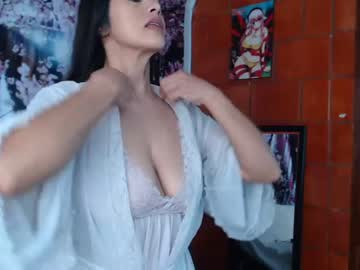 nik_rosan video with toys from Chaturbate.com