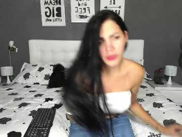 slinky_angel record cam show from Chaturbate.com