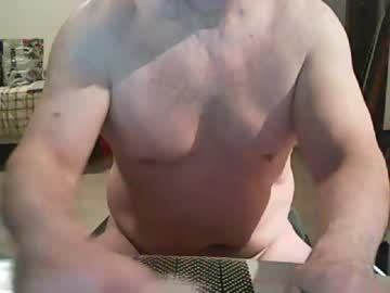 tom54 show with toys from Chaturbate.com