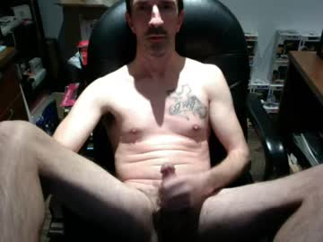 white_rice1976 record cam video from Chaturbate