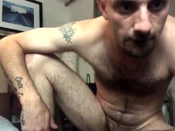 jonnyhungster blowjob video