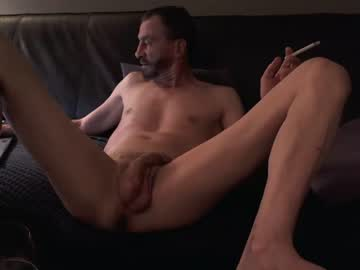 adriansexaddict record show with cum from Chaturbate