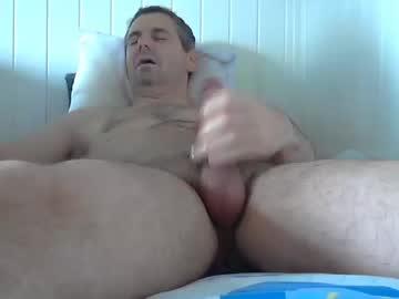 mrfincsi webcam
