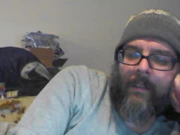 spider_rat webcam show from Chaturbate
