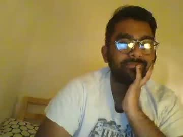 brownguyx22 webcam video from Chaturbate