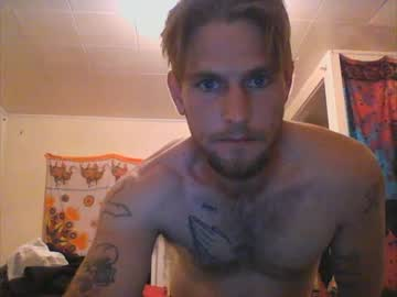 just_say_69 private XXX video from Chaturbate