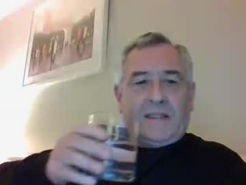 soppydoo private show video from Chaturbate