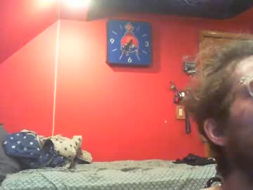 bigdaddy1231995 chaturbate webcam video