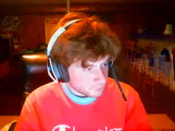 hungredhead14 webcam show