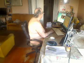 verdevin record video from Chaturbate.com