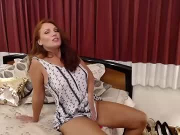 yourmysterycharm private XXX show from Chaturbate