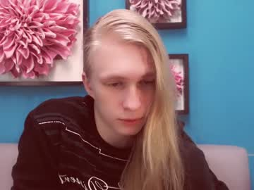joseph_mons record show with cum from Chaturbate.com