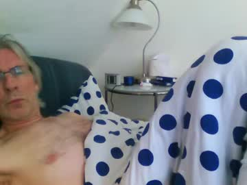 58hexxxer record blowjob show from Chaturbate