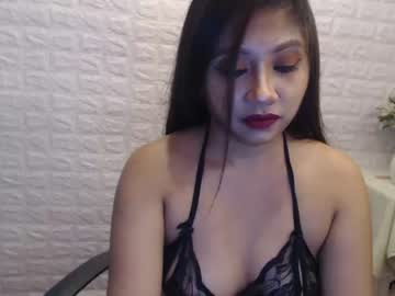 queen_pinay chaturbate private webcam