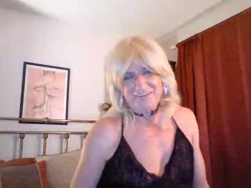 raylenerich record video from Chaturbate.com