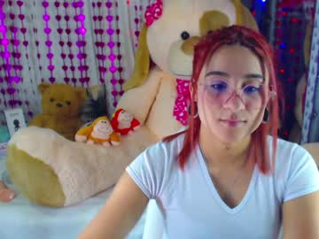 channeljob chaturbate toying record