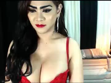 mariasaintdeputa record blowjob video from Chaturbate