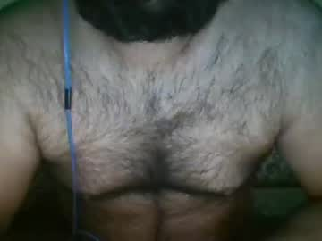 000dine cam video from Chaturbate.com