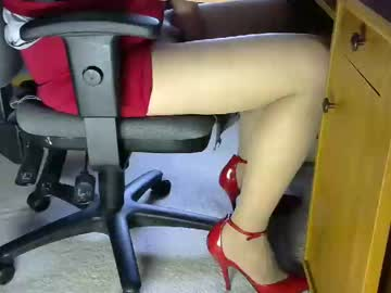 binford1007 record blowjob video from Chaturbate