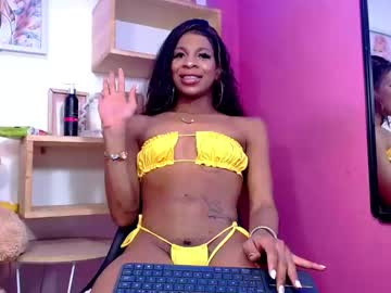 canndy88htx record show with cum from Chaturbate
